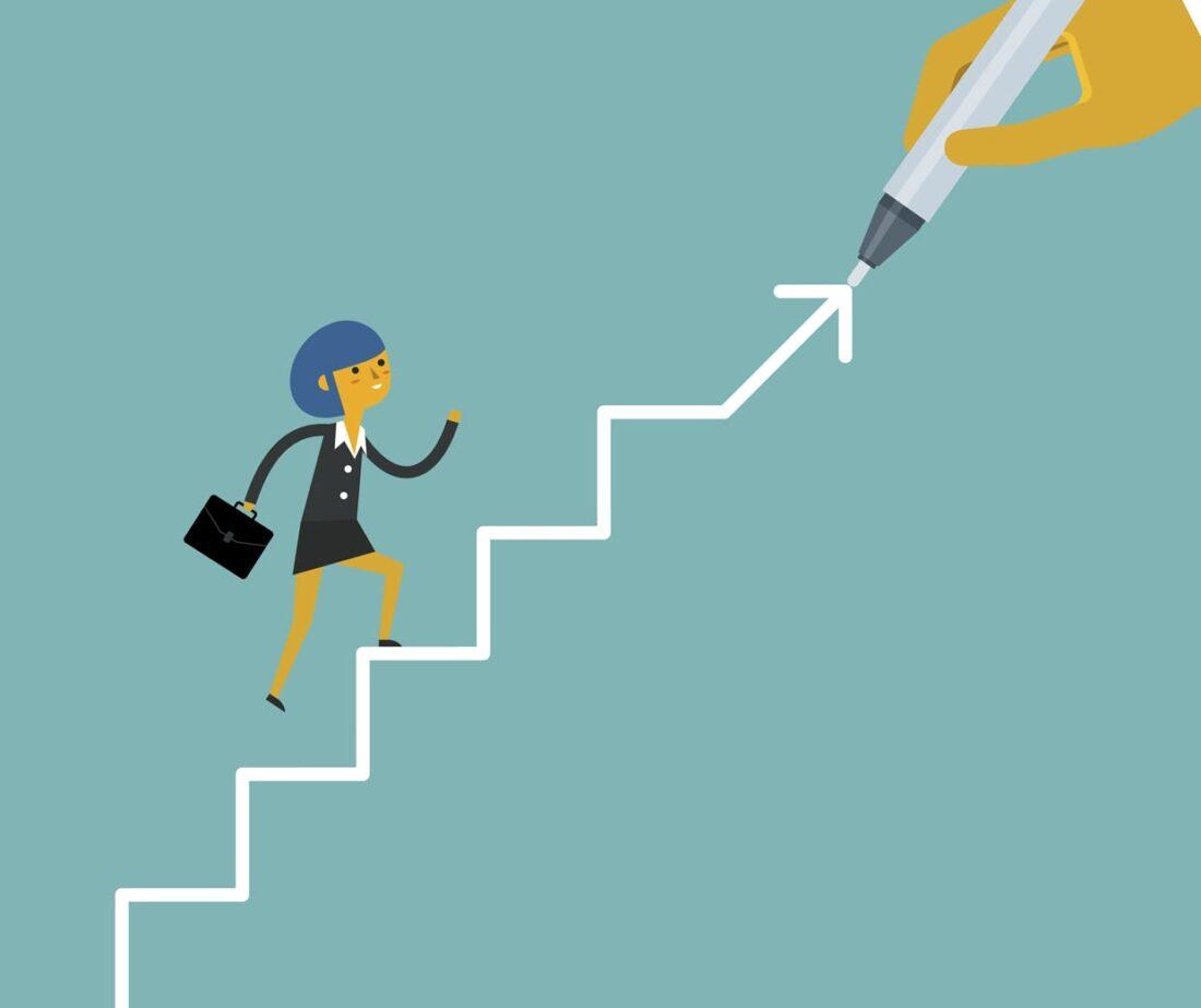 career-ladder-1240
