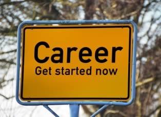come cambiare carriera