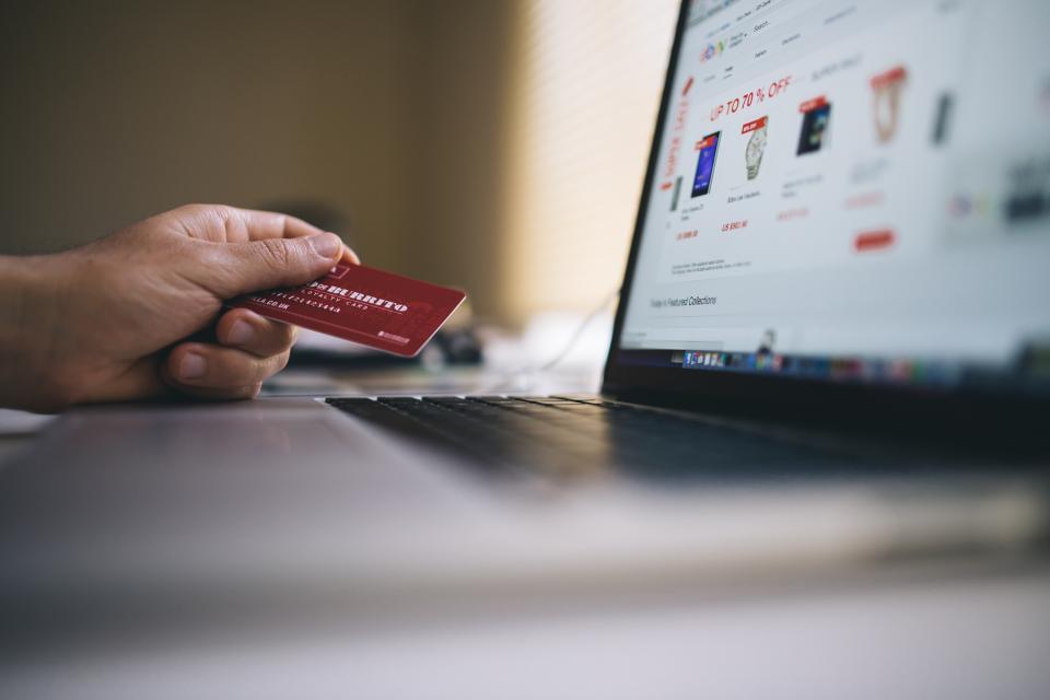 Come si diventa E-Commerce Manager: 4 step per acquisire le competenze giuste