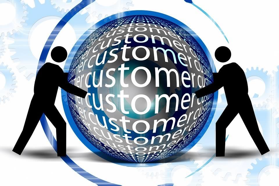 Come fidelizzare i clienti: 7 regole per costruire la customer loyalty