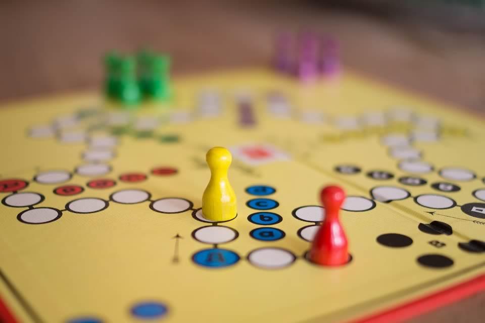 Come formare i dipendenti con metodologie formative innovative: 3 esempi di gamification