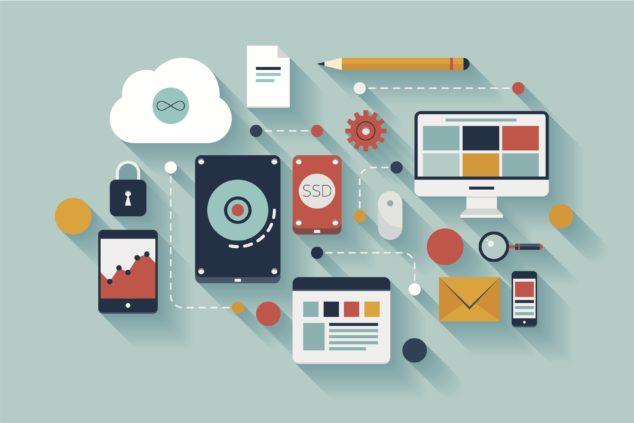 competenze-digitali
