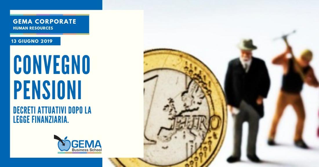 convegno_pensioni_gema
