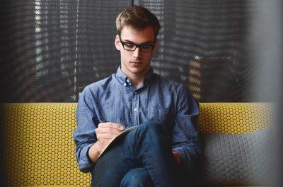 Ottimizzare il curriculum vitae: 5 cose da eliminare dal CV