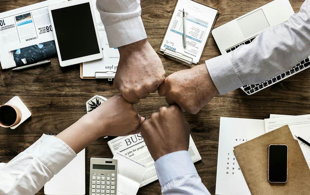 La funzione strategica della gestione delle risorse umane