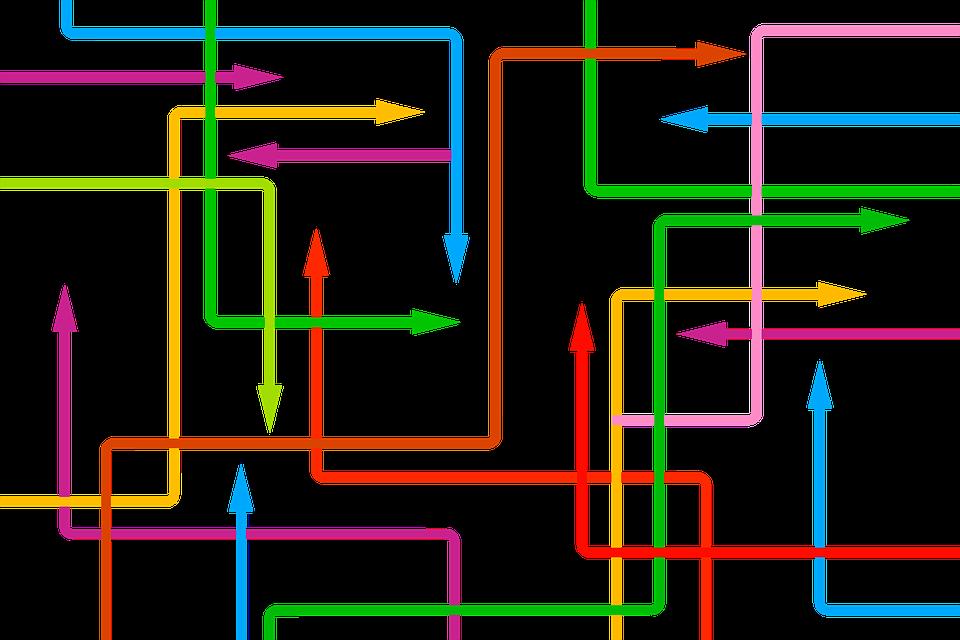 Definizione di organizzazione aziendale
