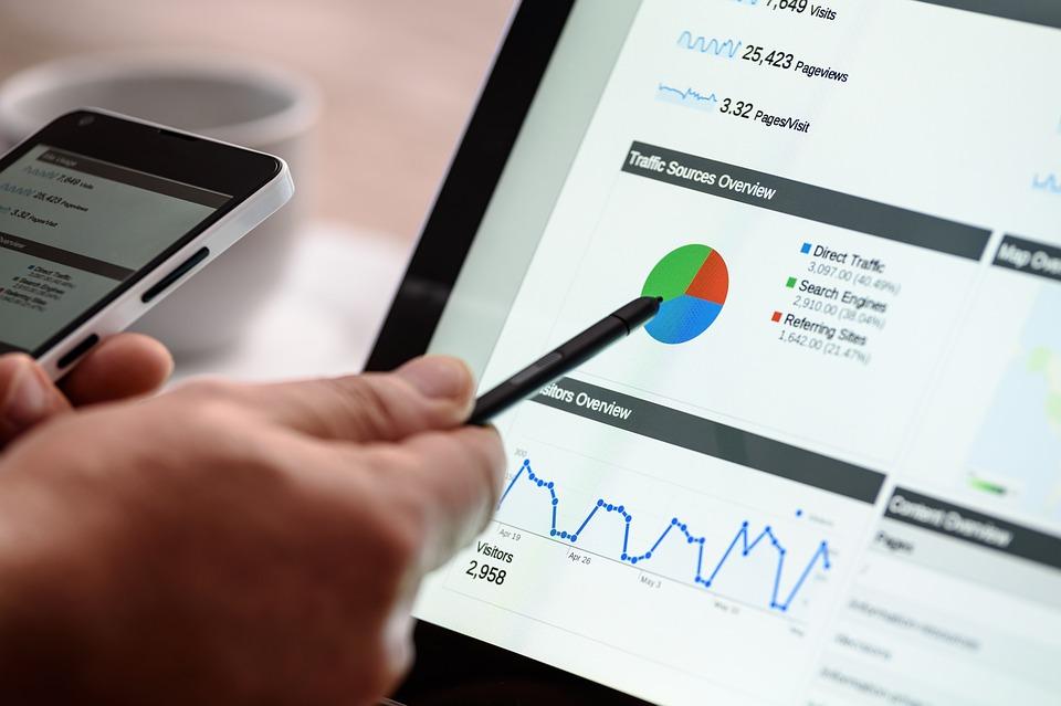Definizione di web marketing: ecco in cosa consiste