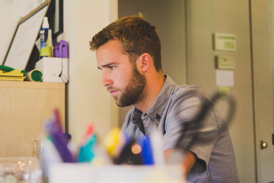 Strategie di gestione delle RU: i 4 effetti della demotivazione dei dipendenti