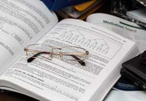 differenza tra ias e ifrs