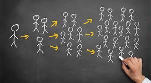 Il marketing virale nella strategia di marketing management