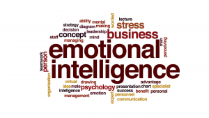 emotional-intelligence-animated-word-cloud_syccfc5hx_thumbnail-full08