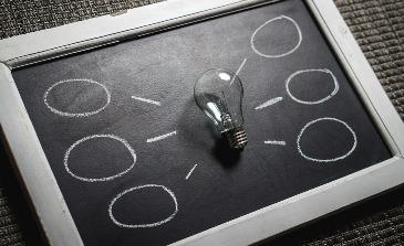 La costruzione della fiducia sul lavoro: i consigli per crearla