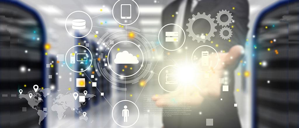 Digital Transformation: i nuovi lavori per i futuri professionisti del marketing e delle risorse umane