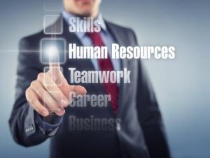 L'evoluzione nella gestione delle Risorse Umane: ecco come affrontare il cambiamento