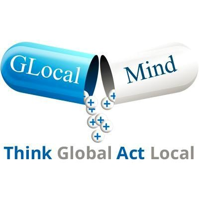 """Think globally and act locally"":  un nuovo modello per le HR"