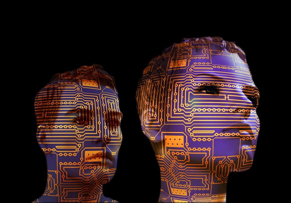 Gestione del personale: 5 modi in cui le tecnologie cambieranno l'HR management