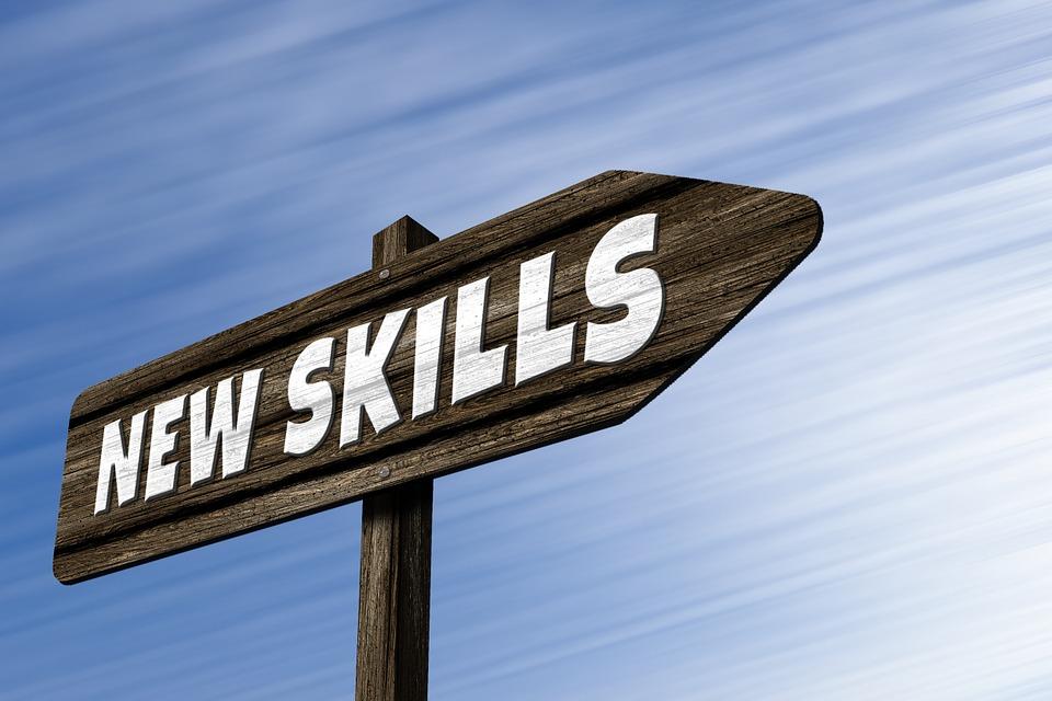 Il bilancio delle competenze e lo sviluppo professionale