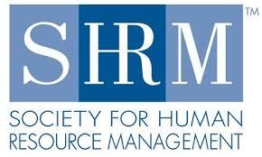 La Certificazione dei Professionisti Risorse Umane