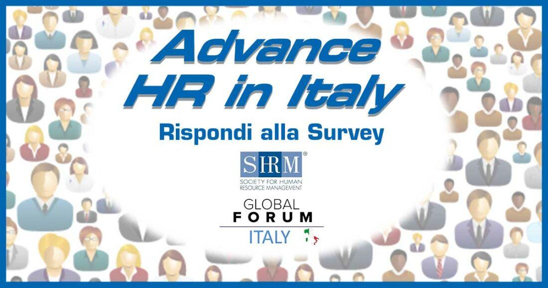 Ruoli emergenti e competenze per il futuro di HR