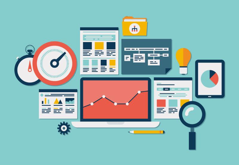 Come misurare l'efficacia dei social media: i 6 KPI da tenere in considerazione