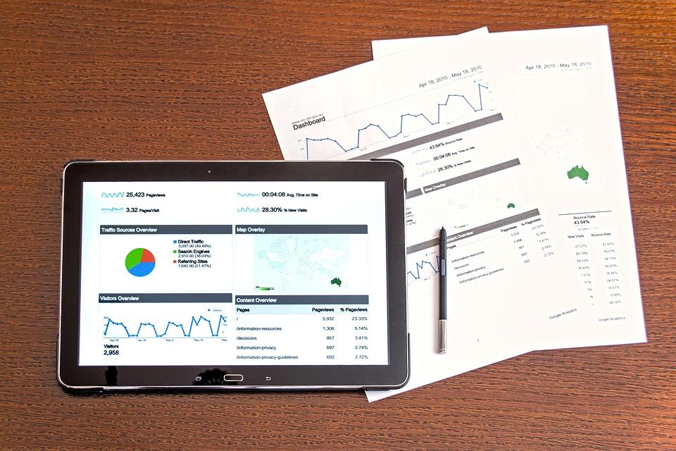 I KPI: definizione, significato, caratteristiche e importanza degli indicatori di performance