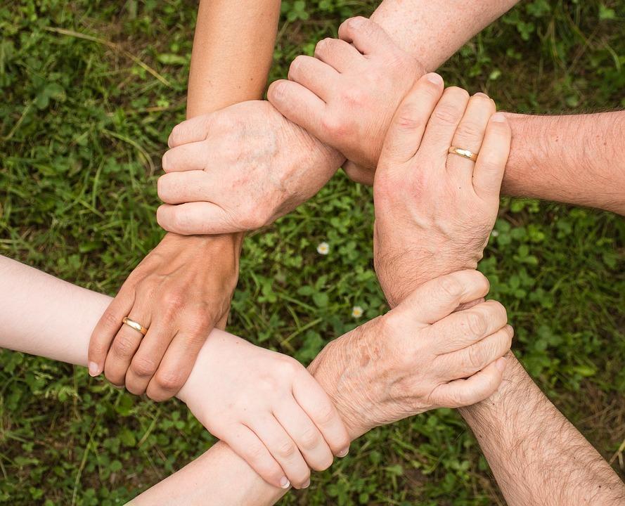 Lavorare in team e la gestione del lavoro: scopriamo cosa significa