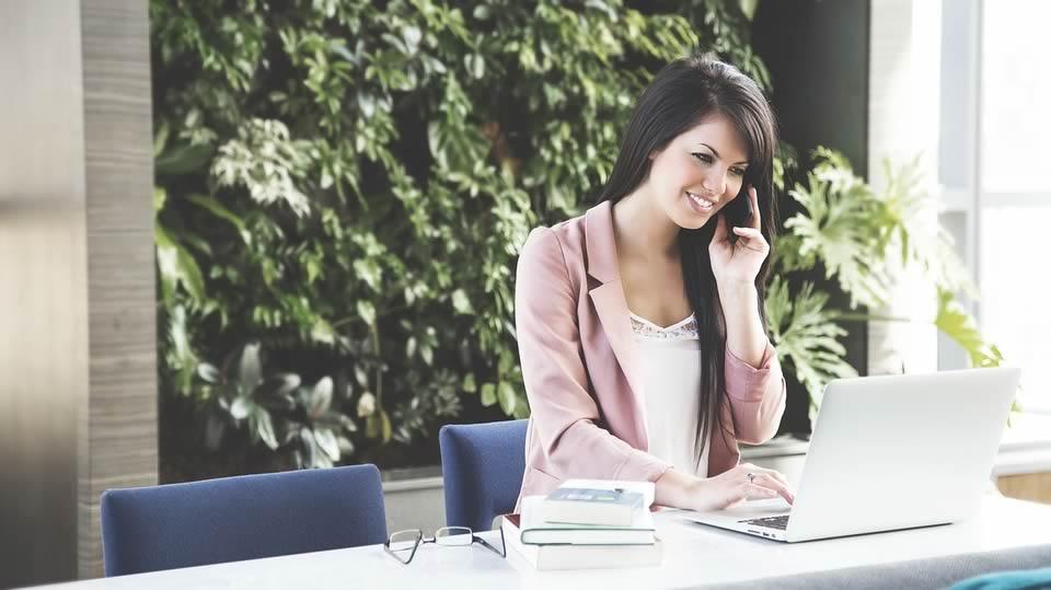 Perché lavorare nel marketing? 4 buone ragioni per iniziare una carriera