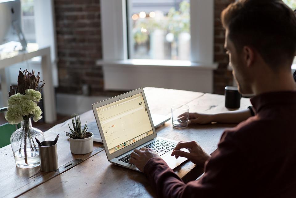 Siemens, Fastweb e Accenture: come cambiano grazie al lavoro agile