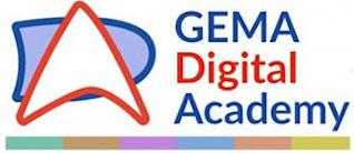 logo-gema-academy