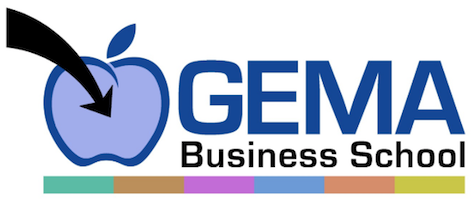 logo-gema-hr-innovation