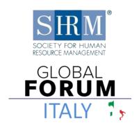logo-shrm-global-forum-italy