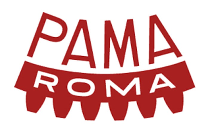 logo+pama+roma