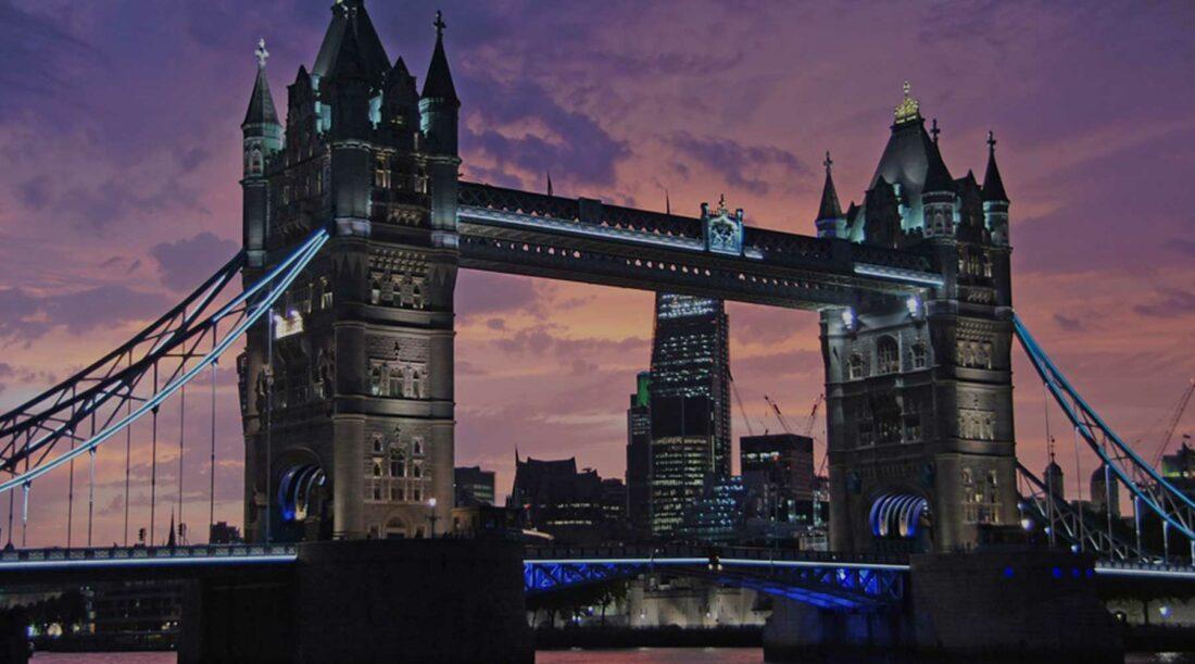 london-box
