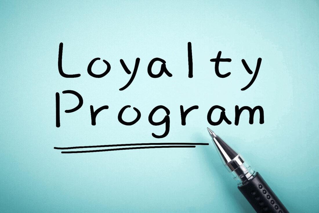 Loyalty Program: perché le aziende dovrebbero utilizzarli?