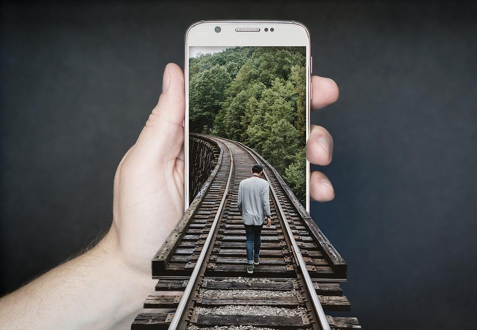 mobile marketing tendenze