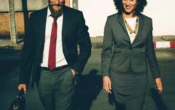 Inserimento in azienda: 5 best practice per l'on-boarding aziendale
