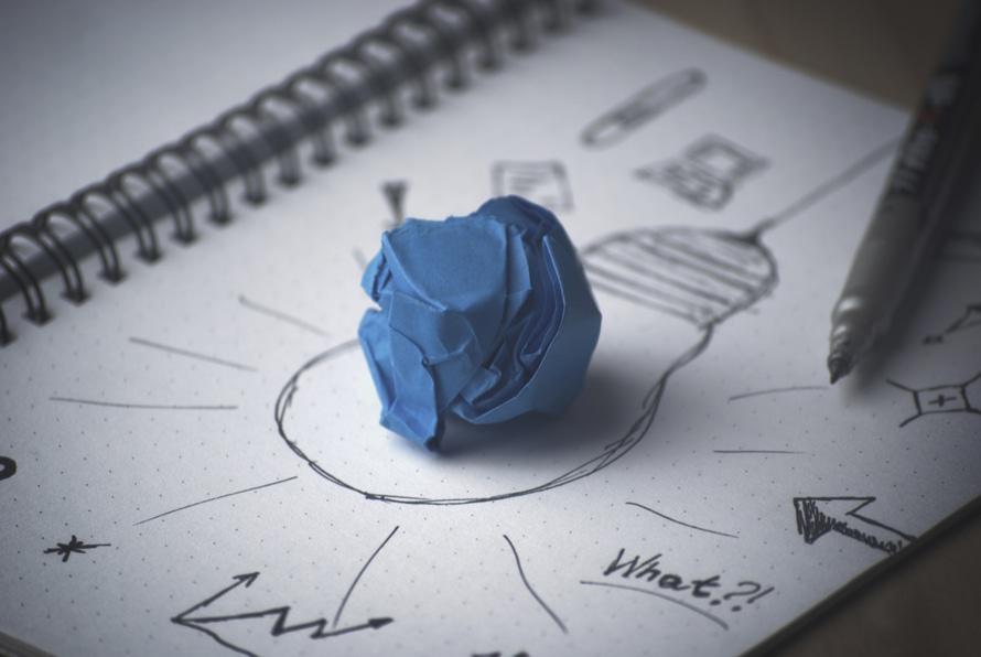 Orientamento formativo: i consigli di GEMA Business School per realizzare i vostri sogni di carriera