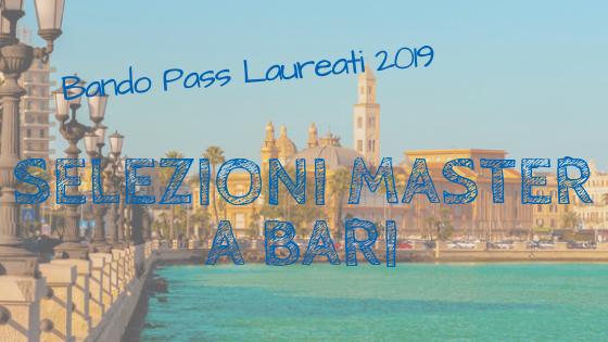pass_laureati_selezioni_bari