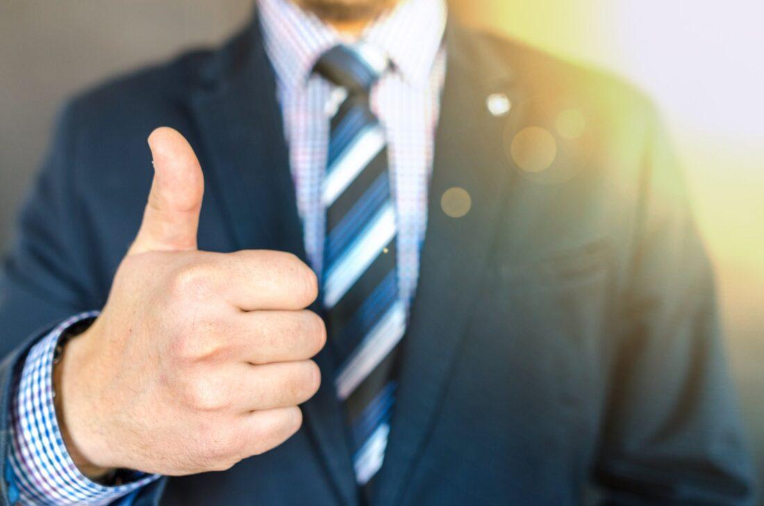 Cosa studiare per diventare manager aziendale? Ecco come acquisire le competenze giuste