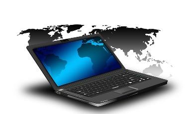 pianificare l'internazionalizzazione