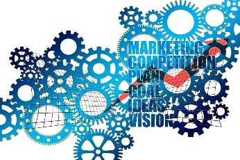 Come realizzare un piano di comunicazione integrata di marketing efficace