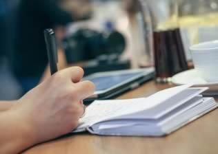 Il processo di formazione del personale: 4 alternative innovative