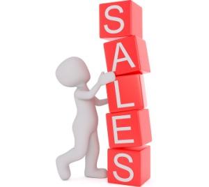 Marketing e processi di vendita: ecco come semplificarli in 7 mosse