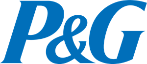 procter-and-gamble