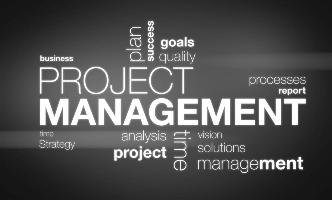 Al via i percorsi di certificazione PMI-PMP® e PMI-ACP® dedicati ai Project Manager