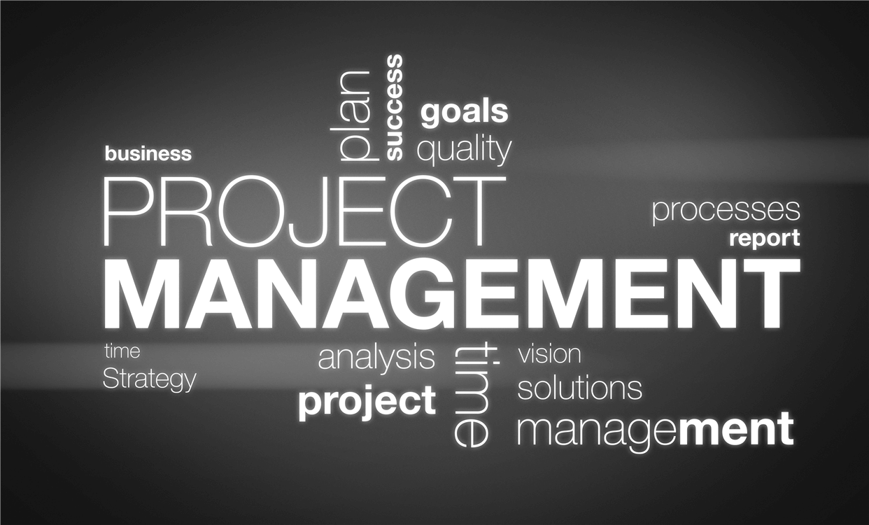project-management-certificazioni