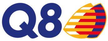 q8 logo-132