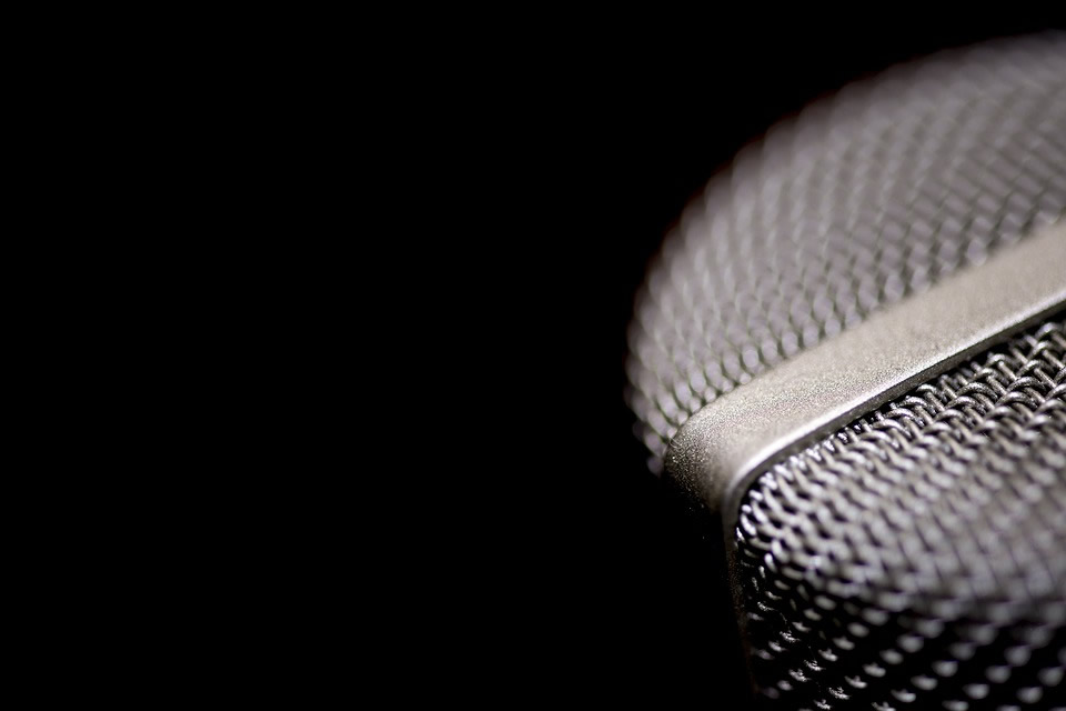 I segreti dello storytelling di successo: svelati i 7 ingredienti degli speech di TED più riusciti