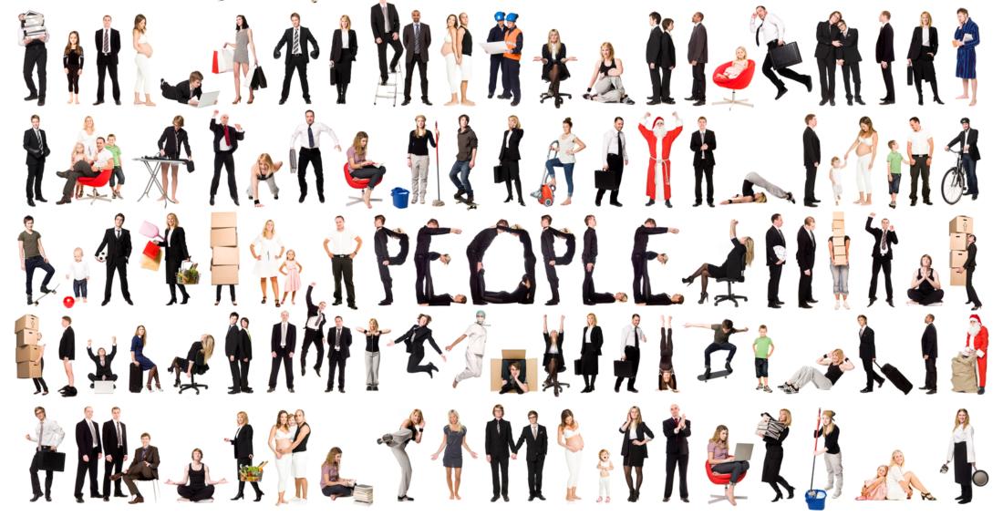 5 buone motivazioni per lavorare nelle Risorse Umane: ecco perché ne vale pena