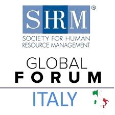 shrm global forum